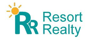 Resort Realty